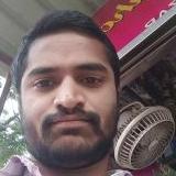 Chiluveru Prem Kumar