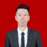 Arief Gunawan Darmanto