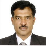 Krishna Mohan Chinnala