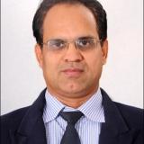 Prashant Wadagbalkar