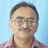 Bharat Gajjar